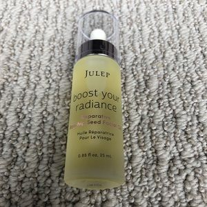 Julep Boost Your Radiance